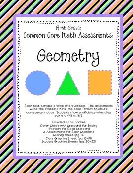 17 Best Images About Geometry Unit On Pinterest  Activities, Shape And First Grade Math