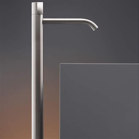 cea rubinetti ceadesign duet miscelatore lavabo tattahome
