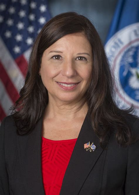 elaine duke wikipedia