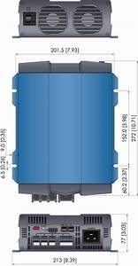Cx1250  Battery Charger  U2013 Cotek Product