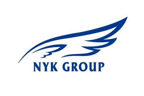 NYK Develops Next-Generation Shipping And Logistics Solutions