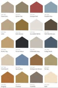 what is a color to paint a kitchen 45 best paint colors images on color palettes 9959