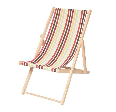 toile chaise longue élégant toile chaise longue idées de bain de soleil