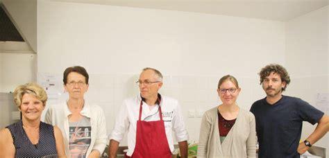 apprendre a cuisiner lingreville apprendre à cuisiner bio