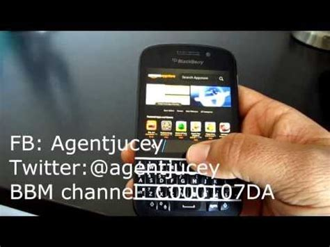 install any android apps apk s to blackberry q10 z10 q5 z30 no bar files needed how to save