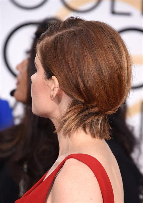 peinados  pelo corto  esbellezacom