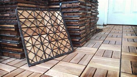 vietnam wood flooring deckid product details