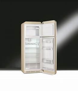 Refregirateur Pas Cher : r frig rateur smeg fab30lv1 pas cher ~ Premium-room.com Idées de Décoration