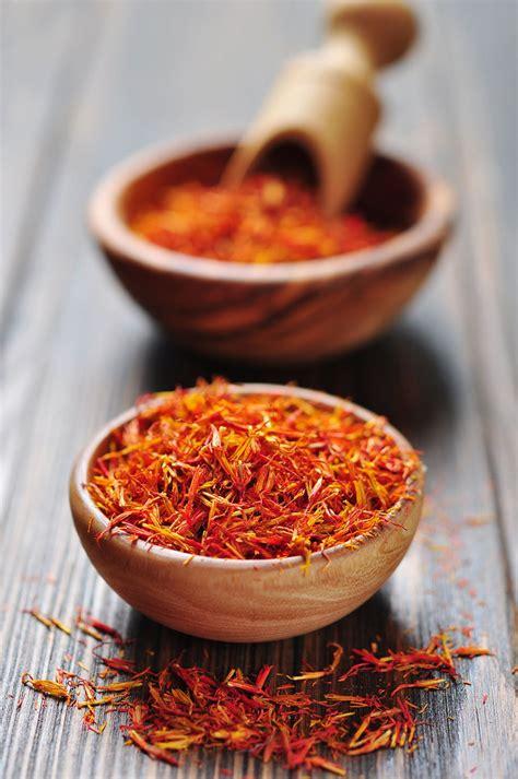 safran cuisine comment utiliser le safran en cuisine vivre