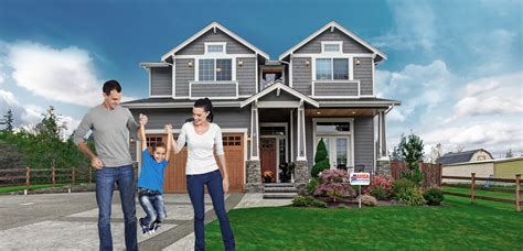 Home Security Systems And Monitoring Services  Amsa. Car Insurance For 25 Year Old Male. Business Finance Lenders Decatur City Schools. Best Remote Spy Software Green Business Loans. Insurance Customer Satisfaction Ratings. Home And Termite Inspection Bmw Concord Nh. Continuous Improvement Conference. Monitoring Credit Score How Long Is Lvn School. Content Management System Design
