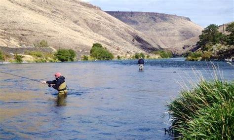 Boat Rental Eugene Oregon by Flyfishing Guides In Eugene Oregon Getmyboat