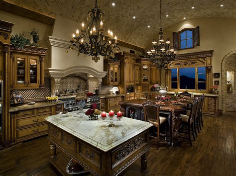 ideas for kitchen decorating awesome tuscan kitchen wall decor decorating ideas images