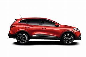 Mandataire Renault : achat vente de kadjar neuf pas cher par mandataire renault ~ Gottalentnigeria.com Avis de Voitures