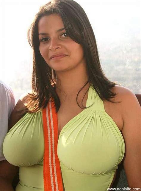 big boobs pakistani girls big boobs pakistani girls