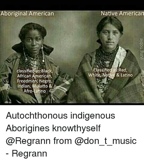 Aboriginal Meme - kd 8 todas negro jokes sneakerclearance