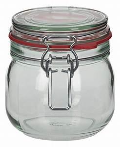 Glasflaschen Kaufen Ikea : k chenzubeh r und andere k chenausstattung von glasflaschen online kaufen bei m bel garten ~ Sanjose-hotels-ca.com Haus und Dekorationen