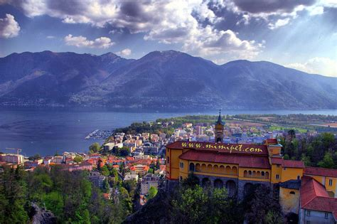 guide cuisine hotels in locarno best rates reviews and photos of