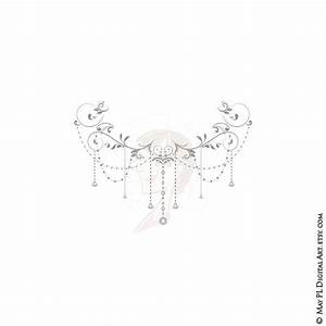 Elegant Wedding DIY Invitations Digital Frame Chandelier ...
