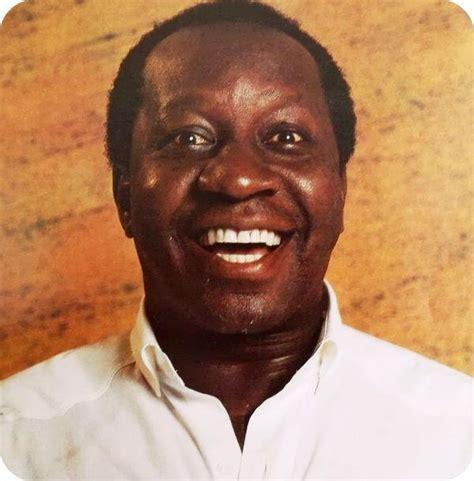 Biografia marca 20 anos de morte de Mussum - Blog Social 1