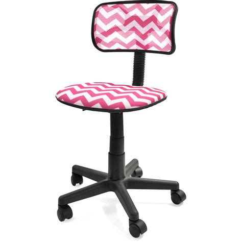 Pink Desk Chair Walmart by Pink Desk Chairs Walmart