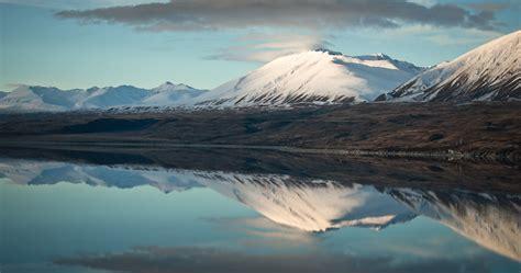 fine art photography nz landscape photographer kevin bowie