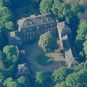 Google Maps Köln : wahn castle in cologne germany google maps ~ Watch28wear.com Haus und Dekorationen