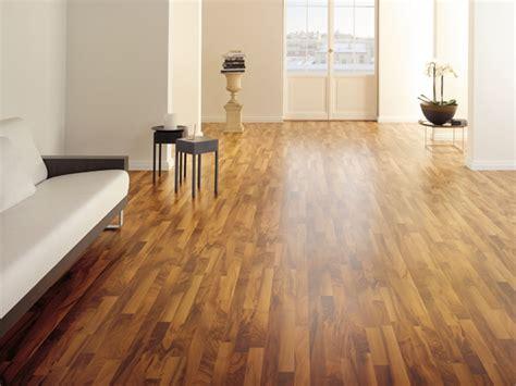 Bodenbeläge  Fußboden  Innenausbau  Bauen & Renovieren