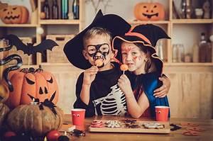 Woher Kommt Halloween : kommt halloween aus den usa ~ A.2002-acura-tl-radio.info Haus und Dekorationen