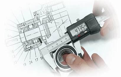 Inspection Representative Service Process Control Ipi Inspections