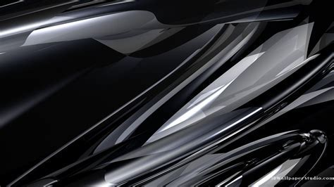 Chrome Backgrounds   Wallpaper Cave