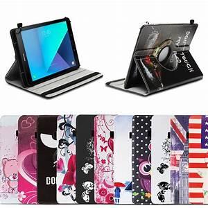 Hülle Für Samsung Tablet : tablet h lle f r samsung galaxy tab a6 10 1 tasche ~ Jslefanu.com Haus und Dekorationen