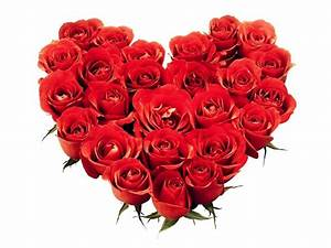 Wallpapers Backgrounds - paired valentines day backgrounds ...