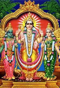 Subramanya Swamy Temple- Ulsuru ( Ulsoor) nrameshrao
