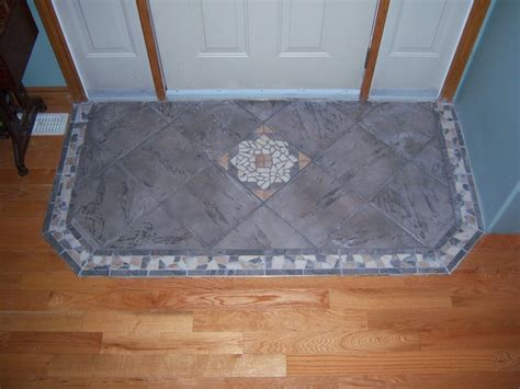 small entryway flooring ideas cool entryway flooring ideas stabbedinback foyer choose the right entryway flooring ideas