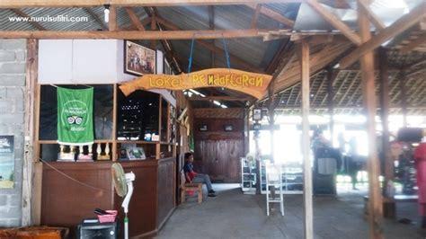 wisata yogyakarta cave tubing goa pindul nurul sufitri