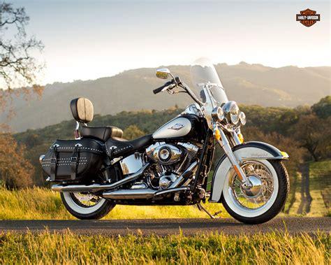 Harley Davidson Heritage Classic 4k Wallpapers by 2013 Harley Davidson Flstc Heritage Softail Classic