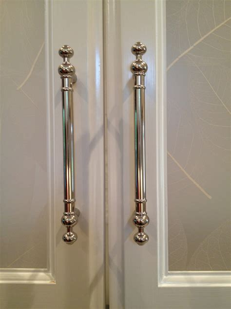 1000 ideas about polished nickel on knobs 3