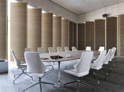 18 modern office furniture designs ideas design trends