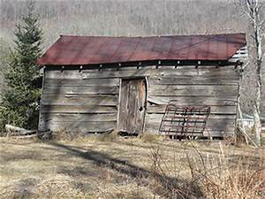 reclaimed barn lumber nc wormy chestnut beams antique With antique barn wood for sale