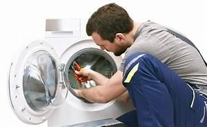 Panasonic Waschmaschine Erfahrung : erfahrung mit samsung kundendienst mangelhaft ~ Michelbontemps.com Haus und Dekorationen