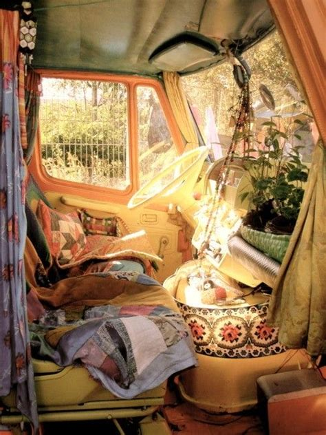 Boho Indie Bedroom Ideas by Photomix Je R 234 Ve D Un Paradis Pour Les Hippies Le