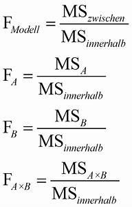 Spss Median Berechnen : uzh methodenberatung mehrfaktorielle varianzanalyse ~ Themetempest.com Abrechnung