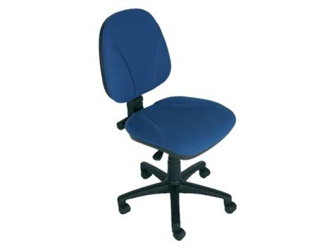 photo chaise de bureau pas cher