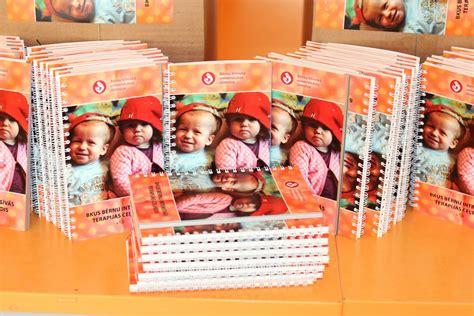 Pieejams Bērnu intensīvās terapijas ceļvedis | BSF