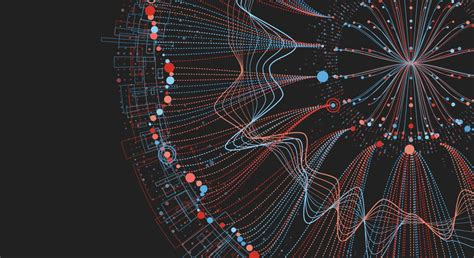 best visualization by the numbers 4 data visualization apps for