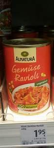 Lavita Saft Dm Preis : alnatura gem se ravioli vegetarisch lebensmittel test ~ Watch28wear.com Haus und Dekorationen
