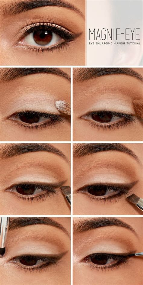 eye makeup ideas   weekend pretty designs