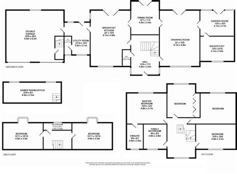 2 bedroom house floor plans house inspiration