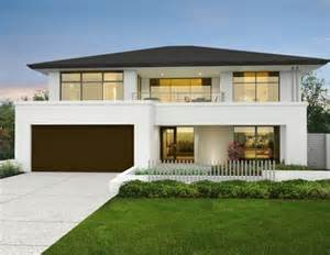 two storey house home design search webb brown neaves