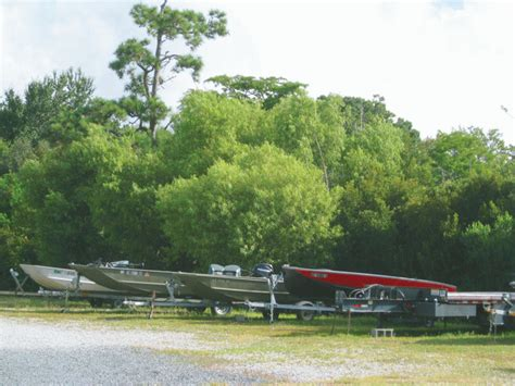 Boat Storage Near Wilmington Nc by Veterans Park Wilmington Nc Apartment Finder